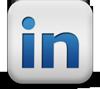 linkedin-logo-LK