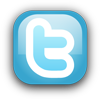 twitter-for-LK
