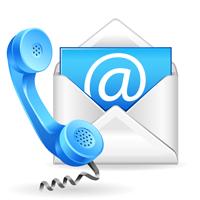 Contact-Us-LK