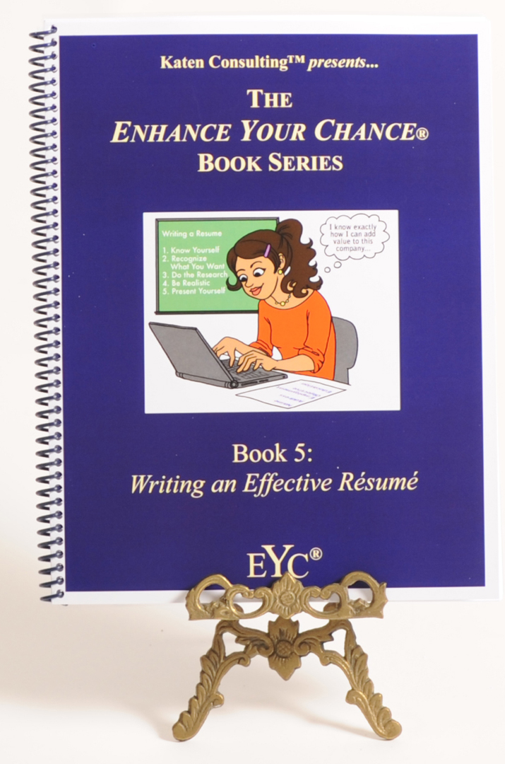 EYC-BOOK-CROPPED