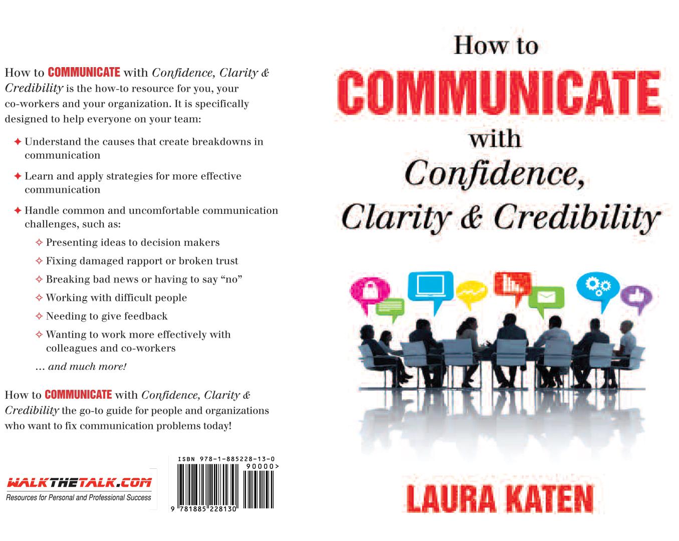 Katen-Book-Cover
