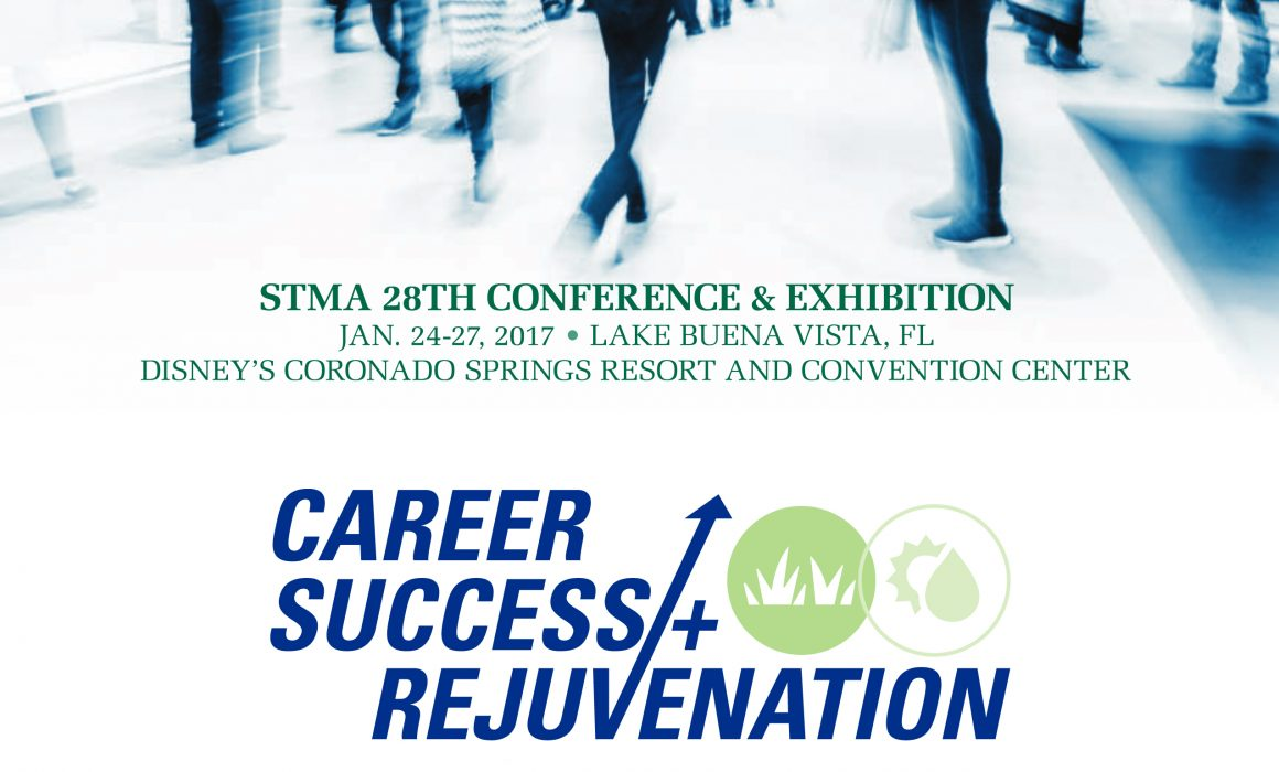 STMA-28th-Annual-Conference-&-Exhibition-COVER-1