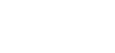 KATEN CONSULTING