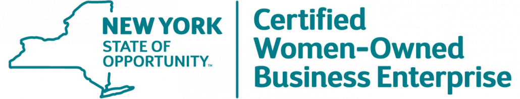 KATEN CONSULTING is now WBE Certified – KATEN CONSULTING